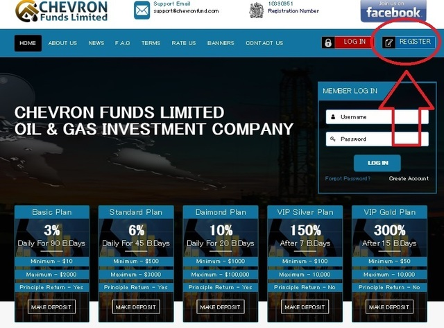 chevron fund register.jpg