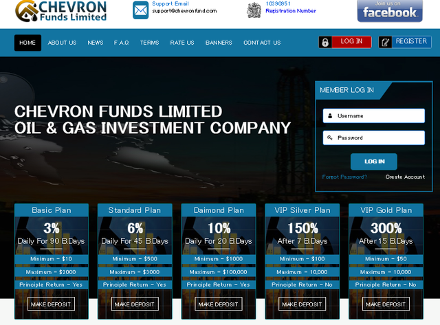 chevron fund top.jpg
