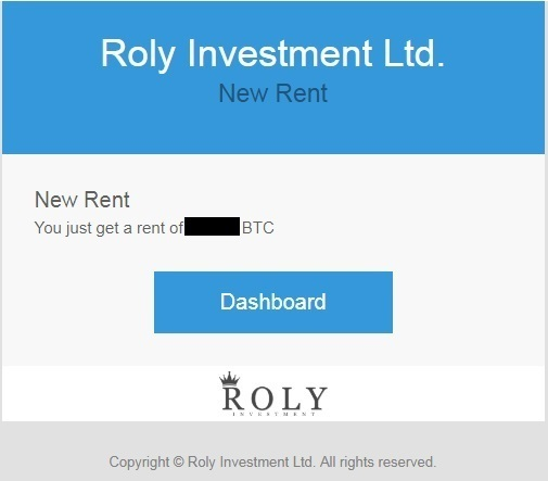 roly income.jpg